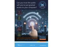 BCAW poster - wifi