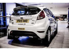 Ford Fiesta R2 - 1,0 EcoBoost_3