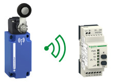 Telemecanique Sensors XCKW