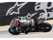 2019041501_008xx_MotoGP_Rd3_クアルタラロ選手_4000