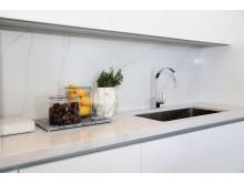 kitchen_countertop_by_silestone_calacatta_gold_Roberto_Migotto_2