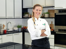 Anette Fjelleng Hansen - Matrådgiver