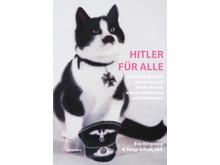 Omslag Hitler für alle