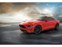 2018-Ruby-Red-Mustang-GT-Coupe