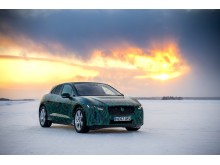 I-PACE Winter testing_008