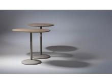 wind-table-jin-kuramoto-offecct