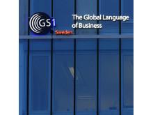 Diodskylt GS1