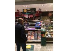 sakskøbing kiosk