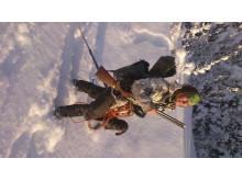 Jaktmark ger jaktmakt