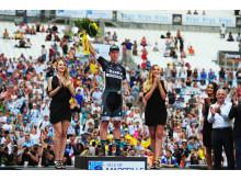 BORA-hansgrohe_Bodnar_Tour_de_France_2017