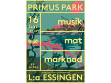 Primuspark_Final-02_posters2