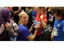 Olympic Day_Halmstad_Danijela Rundqvist_150604 (1)