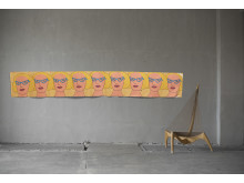 Marie-Louise Ekman - Bukowskis temaauktion