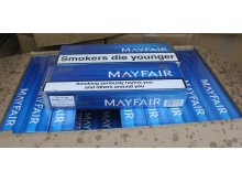 HMRC seized cigarettes 2