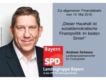 2018_05_15_Haushalt_schwarz