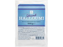 Garant Halloumi