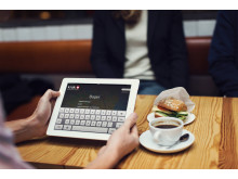 Internethandel: Tablets overhaler mobiler