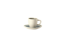 R_Junto_Aquamarine_Espresso_cup_and_saucer
