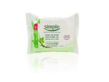 Simple pads 2013