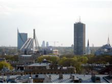 Riga_drömmen om den nya staden