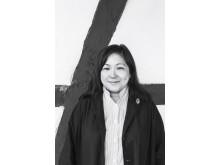 Ikko Yokoyama
