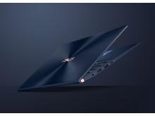 Zenbook 14 (UX434)