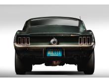 Original-1968-Mustang-Bullitt-3