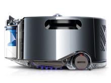 Dyson 360 Eye Roboterstaubsauger (3)