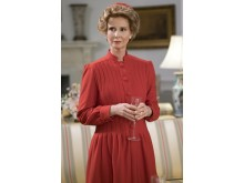 Killing Reagan - Cynthia Nixon som Nancy Reagan
