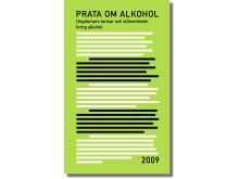 Novellsamling utgåva 2009