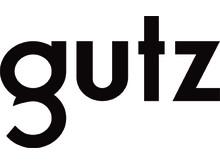 GUTZ logotype