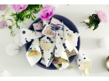 Gjør-det-selv-tips i bryllupstider