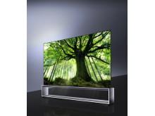LG SIGNATURE OLED 8K TV (model 88Z9)_3