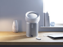 Dyson Pure Cool Me_Ambiente (15)