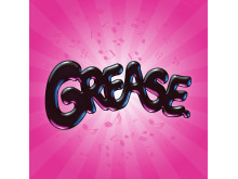 Grease - Harmony of the Seas