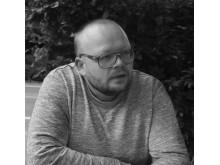 Bjørn Hatterud
