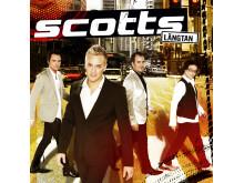 Scotts albumkonvolut - Längtan