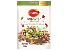 1008079_Nutisal 120g Salad Mix