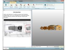 Naviate Simple BIM - profesjonell håndtering av BIM-informasjon