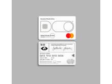 do_card_3_gray