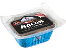 Stryhns grov baconpostei