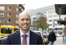 Anders Wiktorson_hogupplost