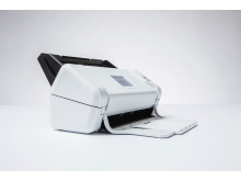 ADS-2700W Documentscanner Brother