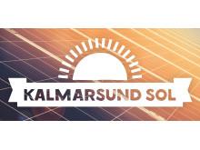 Kalmarsund Sol