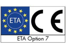 ETA Option 7