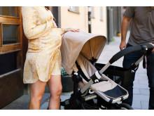 Blocket är Sveriges största barnvagnsbutik
