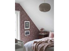 Nocturne_Image_Roomshot_Bedroom_Item_7268_0002_SR