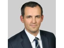Maciej Piechocki, Partner, BearingPoint