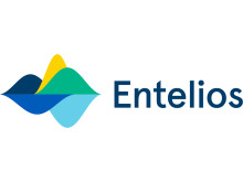 Entelios-Logo_RGB_transparent
