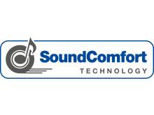 Technology_Logo_SoundComfort